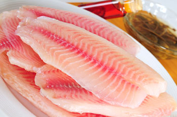 Is tilapia good for you or bad for you ask dr gourmet for Is tilapia fish good for you
