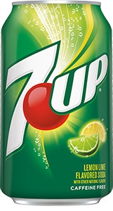 a can of 7up
