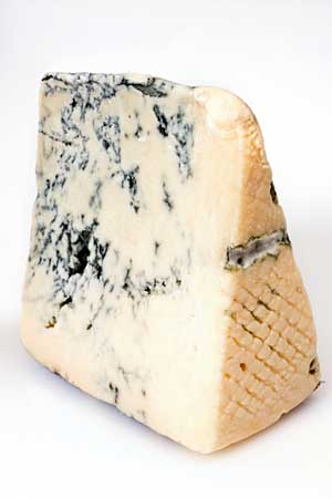 Blue Cheese Wedge