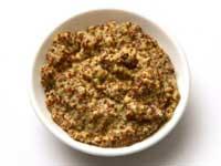 Coarse Ground Mustard