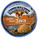Gotta Have Java